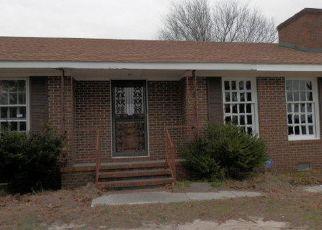 Casa en Remate en Kelly 28448 NC HIGHWAY 53 E - Identificador: 4259651152