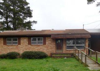 Casa en Remate en Clinton 28328 CAROLINA AVE - Identificador: 4259653797