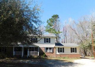 Casa en Remate en Holly Hill 29059 DAWSON ST - Identificador: 4259655988