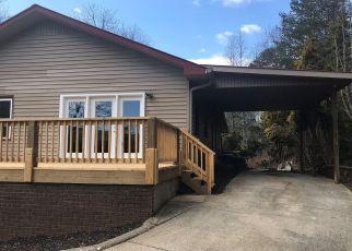 Casa en Remate en Hiawassee 30546 ABE COVE CT - Identificador: 4259656410