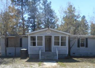 Casa en Remate en Blythe 30805 TREE HAVEN RD - Identificador: 4259658610