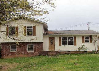 Casa en Remate en Simpsonville 29680 WILLOWTREE DR - Identificador: 4259659931