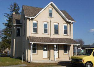 Casa en Remate en Bainbridge 17502 N 2ND ST - Identificador: 4259661225
