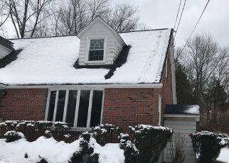 Casa en Remate en Blairstown 07825 WARD RD - Identificador: 4259664293
