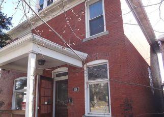 Casa en Remate en Tarentum 15084 E 10TH AVE - Identificador: 4259674818