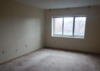 Casa en Remate en Pittsburgh 15213 BAYARD RD - Identificador: 4259679178