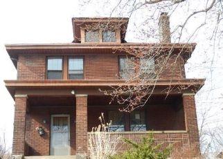 Casa en Remate en Pittsburgh 15229 STANFORD AVE - Identificador: 4259680954