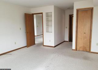 Casa en Remate en Betterton 21610 BAYVIEW RD - Identificador: 4259681829