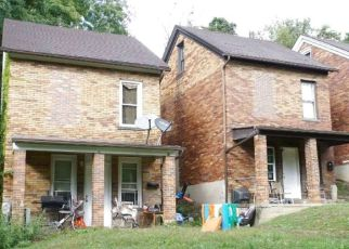 Casa en Remate en Pittsburgh 15211 MARNE WAY - Identificador: 4259692322