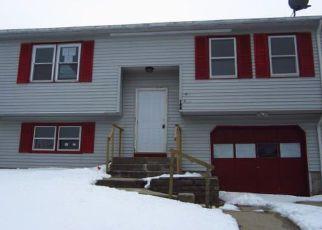 Casa en Remate en Willimantic 06226 OXBOW DR - Identificador: 4259699783