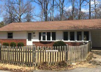 Casa en Remate en Shady Side 20764 MARYLAND AVE - Identificador: 4259702398