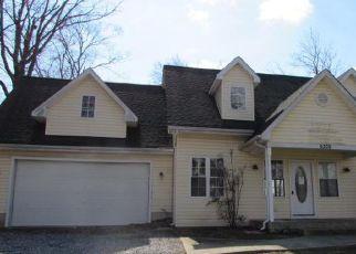 Casa en Remate en Elkridge 21075 OLD WASHINGTON RD - Identificador: 4259704147