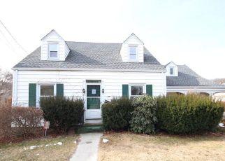 Casa en Remate en Stratford 06614 NEWTOWN AVE - Identificador: 4259717293