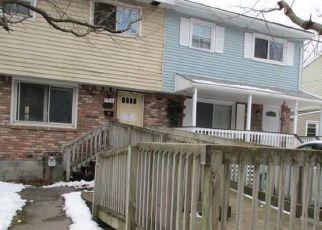 Casa en Remate en Albany 12202 S PEARL ST - Identificador: 4259718612