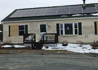 Casa en Remate en Mechanicville 12118 ROUTE 146 - Identificador: 4259720357