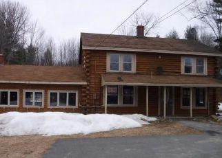 Casa en Remate en Farmington 4938 INDUSTRY RD - Identificador: 4259721677