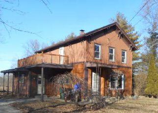Casa en Remate en Franksville 53126 GOLF RD - Identificador: 4259732633