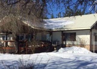 Casa en Remate en Cusick 99119 NINA DR - Identificador: 4259735247