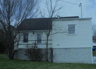 Casa en Remate en Roanoke 24012 10TH ST NE - Identificador: 4259749262