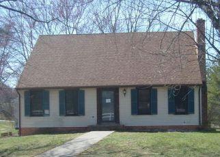 Casa en Remate en Vinton 24179 STONEBRIDGE DR - Identificador: 4259751907