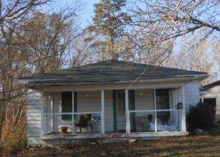 Casa en Remate en Stanleytown 24168 HENRY ST - Identificador: 4259754972