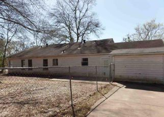 Casa en Remate en Marshall 75670 GAIL CIR - Identificador: 4259762400
