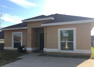 Casa en Remate en Laredo 78043 JAZMIN DR - Identificador: 4259764600