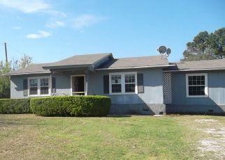 Casa en Remate en Mabank 75156 SHADY SHORES DR - Identificador: 4259765473