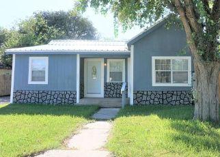 Casa en Remate en Beeville 78102 N JEFFERSON ST - Identificador: 4259769410