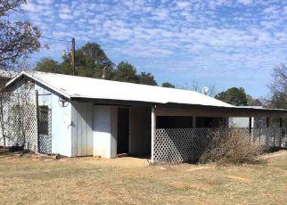 Casa en Remate en Marble Falls 78654 W STONECASTLE DR - Identificador: 4259770283