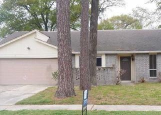 Casa en Remate en Humble 77338 FOXHURST LN - Identificador: 4259771603
