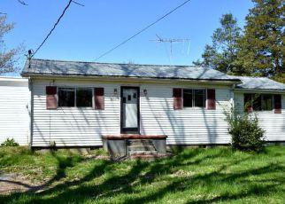 Casa en Remate en Birchwood 37308 HIGHWAY 60 - Identificador: 4259778164