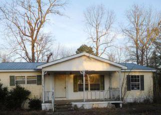 Casa en Remate en Michie 38357 TED DAMMONDS LN - Identificador: 4259780359
