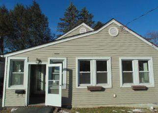 Casa en Remate en Port Jervis 12771 DUBOIS ST - Identificador: 4259786940