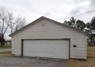 Casa en Remate en Quapaw 74363 E 8TH ST - Identificador: 4259793505