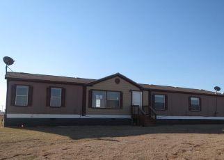 Casa en Remate en Cashion 73016 PANTHER ST - Identificador: 4259796572