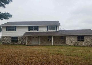 Casa en Remate en Ponca City 74604 80 RD - Identificador: 4259797891