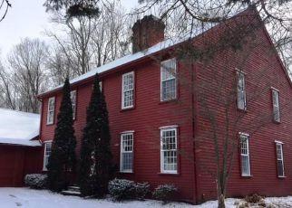 Casa en Remate en Salem 44460 PEARCE CIR - Identificador: 4259801382