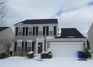 Casa en Remate en Streetsboro 44241 RIDGEVIEW CT - Identificador: 4259802707