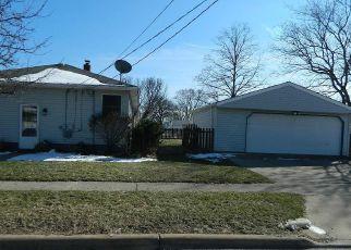 Casa en Remate en Brook Park 44142 MERCER DR - Identificador: 4259806193