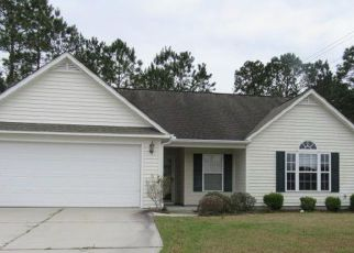 Casa en Remate en New Bern 28562 FAIRMOUNT WAY - Identificador: 4259814976