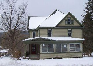 Casa en Remate en Springwater 14560 N MAIN ST - Identificador: 4259830734