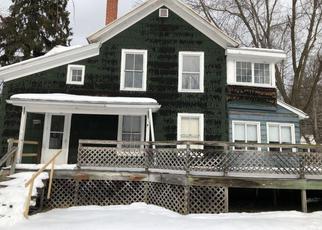 Casa en Remate en Dansville 14437 CLAY ST - Identificador: 4259839487