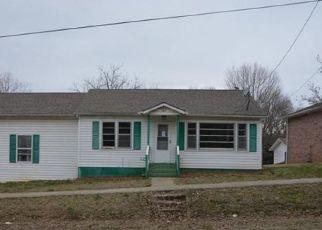 Casa en Remate en Puxico 63960 N HICKMAN ST - Identificador: 4259856572