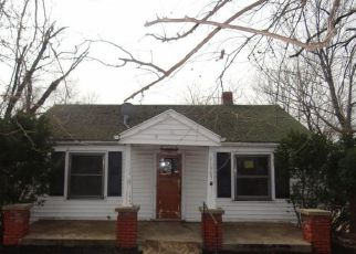 Casa en Remate en Independence 64054 E 9TH ST S - Identificador: 4259857448