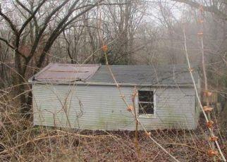 Casa en Remate en Glencoe 63038 VALLEY DR - Identificador: 4259859641