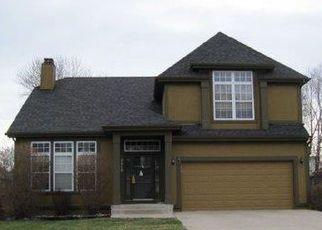 Casa en Remate en Lees Summit 64064 NE TURQUOISE DR - Identificador: 4259862705