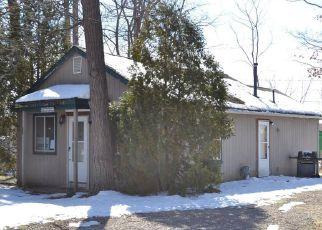 Casa en Remate en Howell 48843 WESTWOOD DR - Identificador: 4259870588