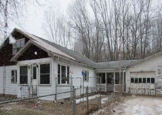 Casa en Remate en Battle Creek 49014 MCALLISTER RD - Identificador: 4259875850