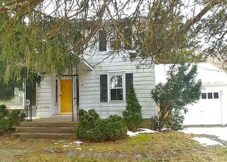 Casa en Remate en Blairstown 07825 JACKSONBURG RD - Identificador: 4259881536